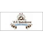 Badenhorst