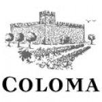 Bodega Coloma