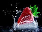 fruchtsüß
